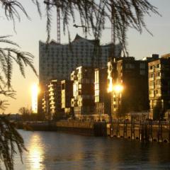 hafencity Hamburg Tipps