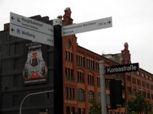 Automuseum Prototypen Hamburg