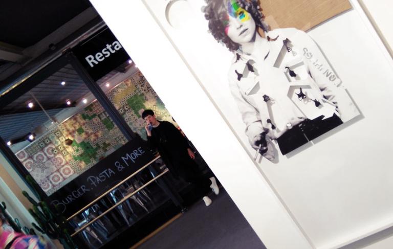 kunst und kunstmarkt