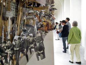 Kassel Neue Galerie